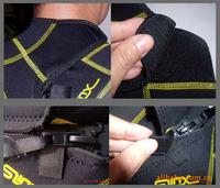 Slinx 3 ,