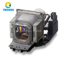 120 days warranty, Compatible projector lamp bulb LMP-D213 with housing for VPL-DW120 VPL-DX120 VPL-DX140  VPL-DX125 VPL-DX100