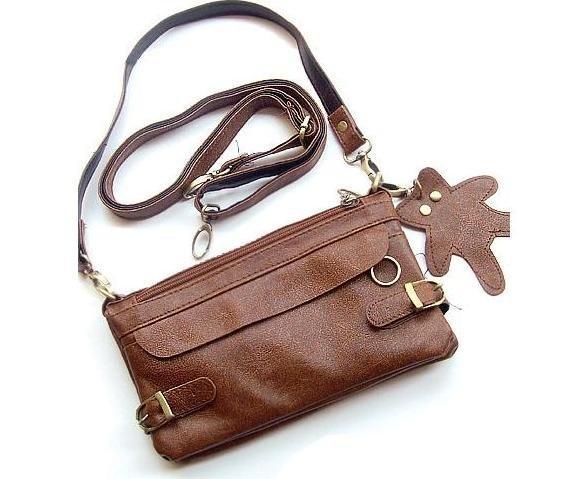 Free shipping fashion women designer bag+bags handbags women+women shoulder bags+PU leather+2color 100% warranty whole sale WH12