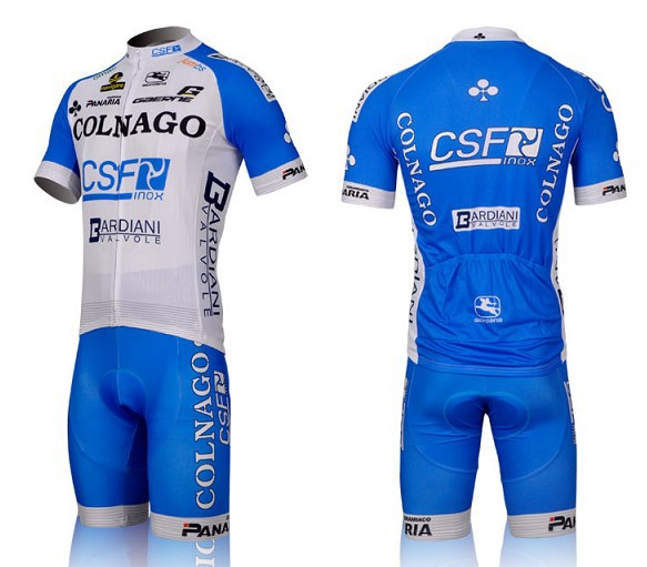 Colnago clothing online