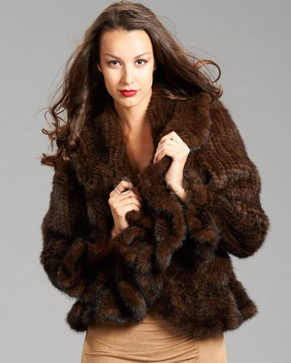 Real Mink Fur Coats Uk - Tradingbasis