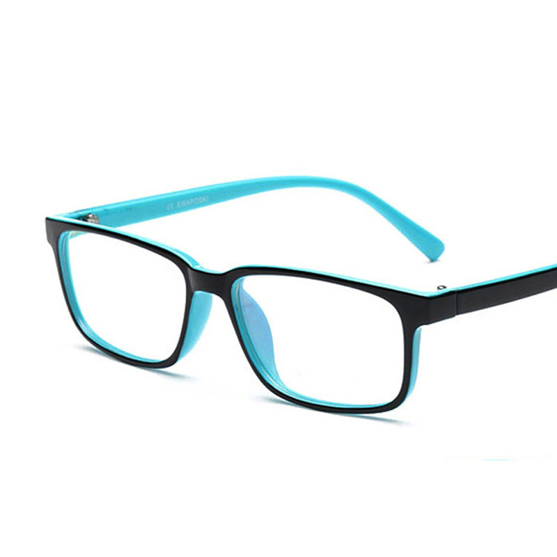 new arrival reading glasses frame eyeglasses optical frame