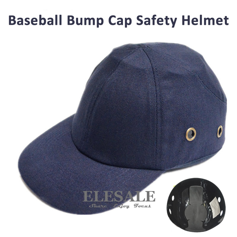 Popular Safety Bump Cap Buy Cheap Safety Bump Cap Lots