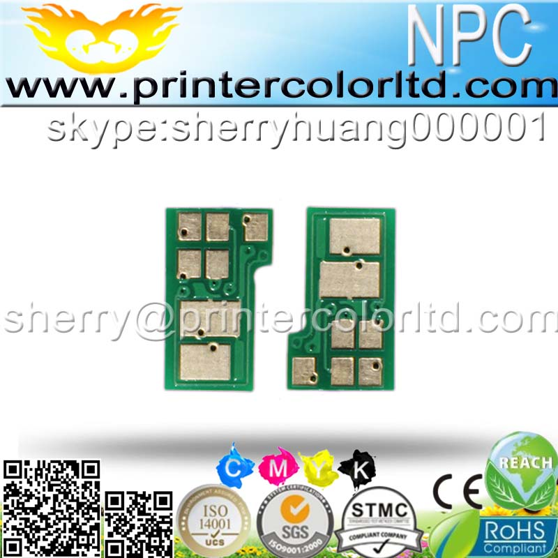 chip for Hewlett Packard/HP laserjet LJ 426-dn CF-226 A M426n M 426dn M-402dn M-426-n OEM compatible chips-free shipping<br><br>Aliexpress