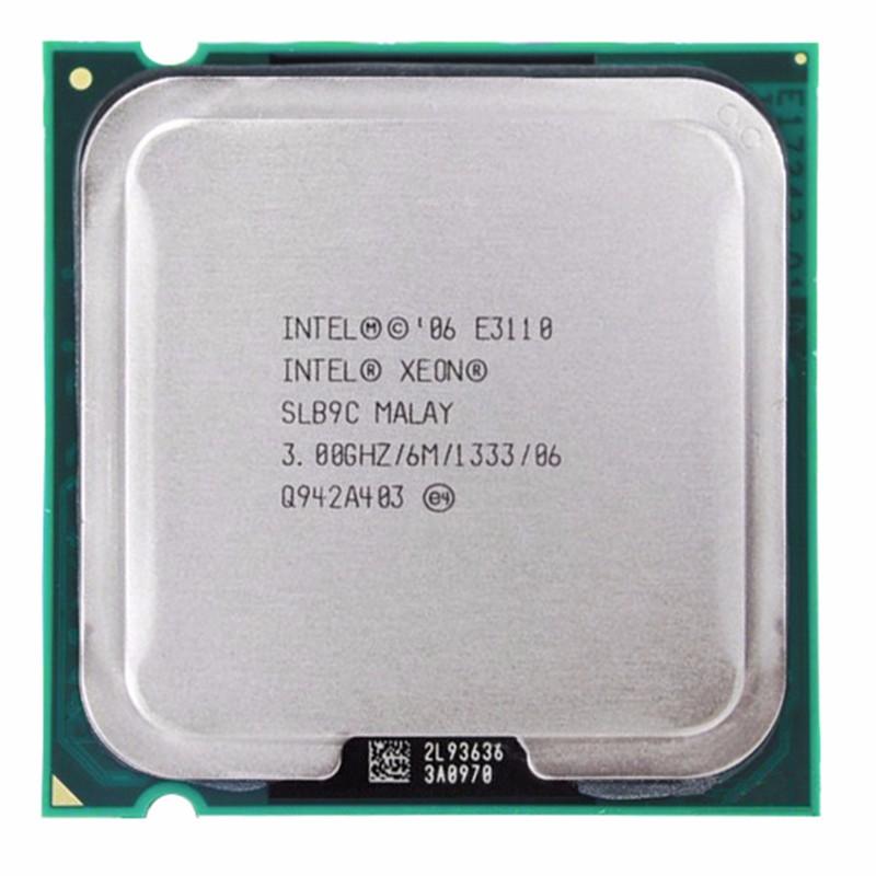 E3110