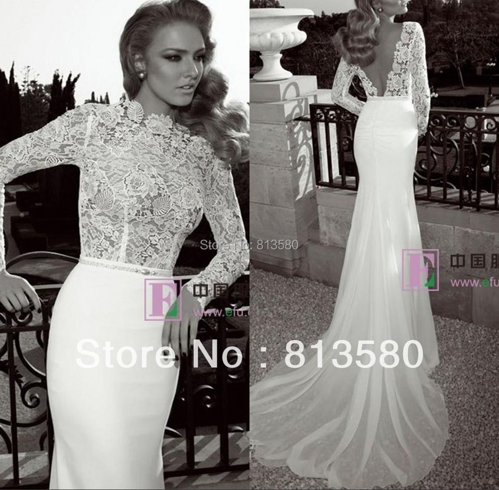 lace wedding dress designers wedding traditions blog lace wedding dress designers wedding traditions blog
