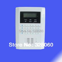 popular gsm home security alarm system