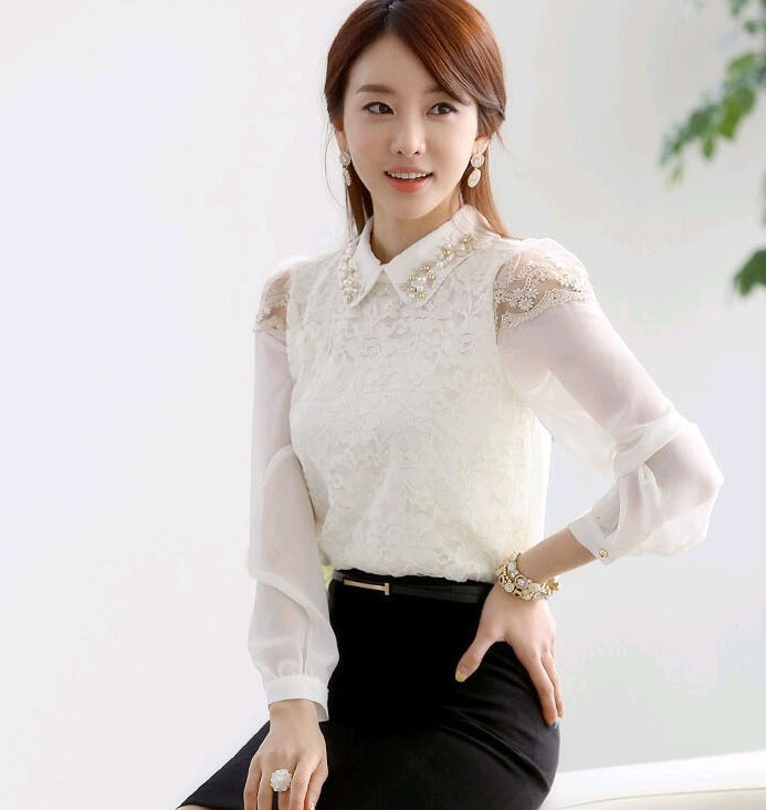 women-lace-blouse (5)