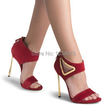 Cheap stylish heels online shopping-the world largest cheap