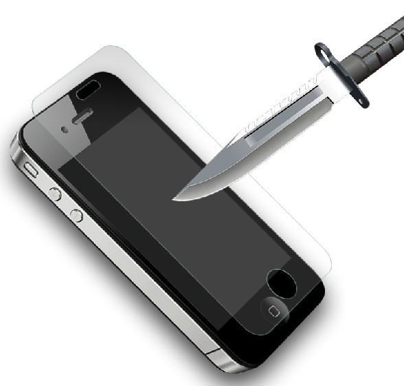Защитная пленка для мобильных телефонов iPhone 4/4S 4 G