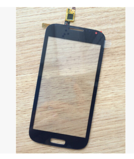 external touch screen display Capacitive screen Glass Panel TFP048348A SS-1 for CHINA COPY android phone i9082 GT-I9500 S4