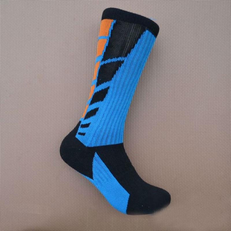 kd 5 socks