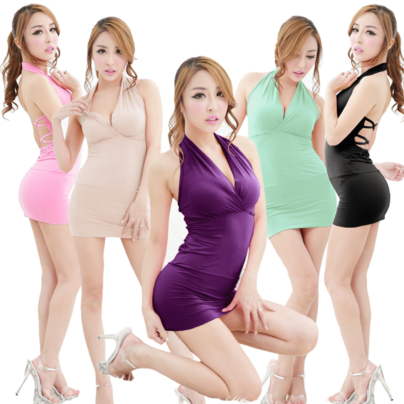 free shipping SG43 sexy lingerie sexy pajamas suit new factory direct wholesale trade plus size lingerie bodystocking(China (Mainland))