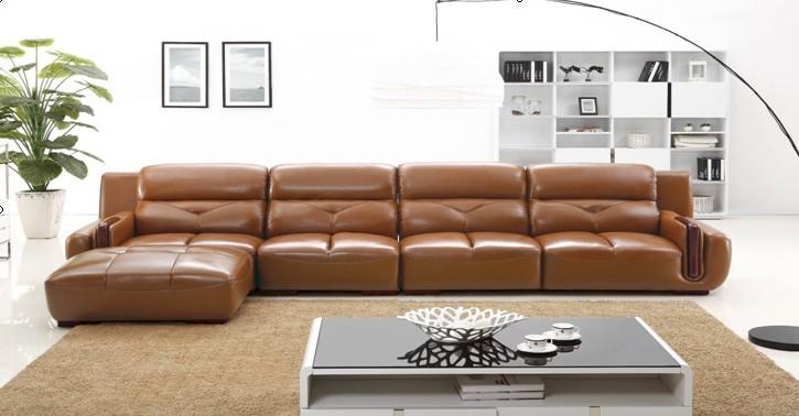 Sof en forma de l precio compra lotes baratos de sof for Sofas alta calidad