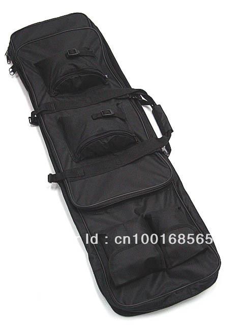 2014 New Lovely Women's Casual Daypacks Vintage Backpack Shoulder