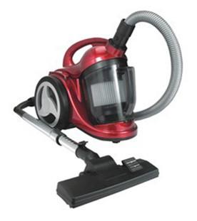 Original 799 bagless vacuum cleaner high quality hepa vacuum cleaner 599(China (Mainland))