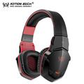 KOTION EACH B3505 auriculares wireless PC Gamer bluetooth Headphone sport earphone Gaming headset Headphones Microphone