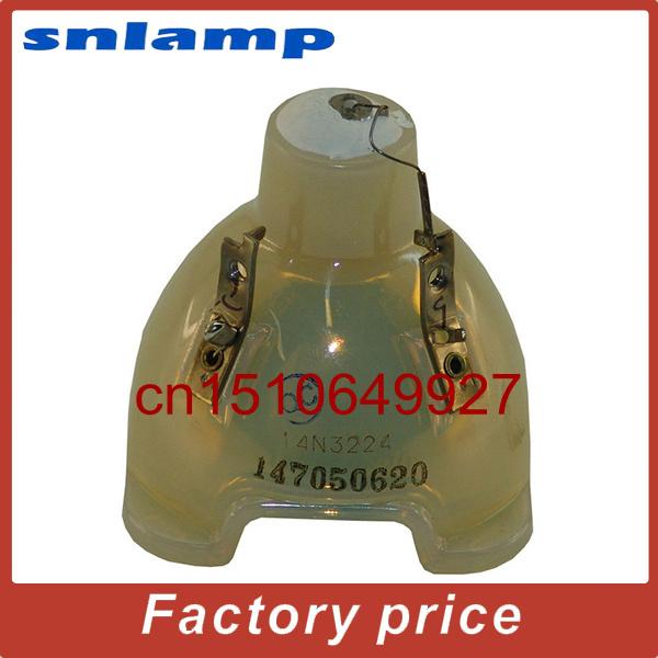 Original Projector Lamp  59.J9401.CG1//59.J9421.CG1   for  PB8140 PB8240 PE8140 PE8240  projectors<br><br>Aliexpress