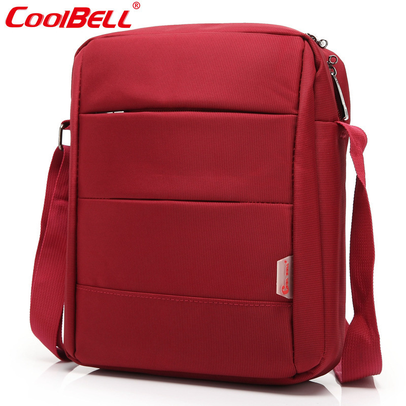 Laptop Bags 10 Inch Tablet PC Package 9.7 Inch Computer Shoulder Bag Laptop Bags 10 Inch(China (Mainland))