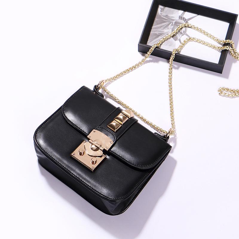 маленькая-сумочка-saddd-1001