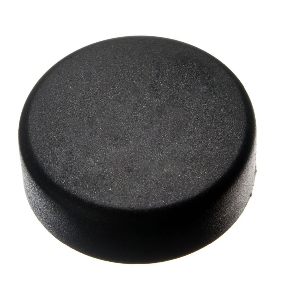 image for High Quality 2.4cm Protective Camera Lens Cap Cover + Housing Case Cov