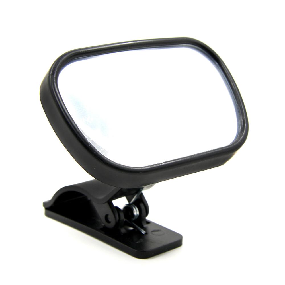 Мини безопасное автомобильное заднее сиденье зеркало для наблюдением за aeProduct.getSubject()