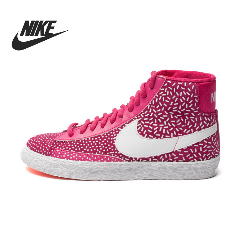 100% Original New 2015 Nike women s shoes skateboarding shoes sneakers  spring 536698-603 free shipping<br><br>Aliexpress