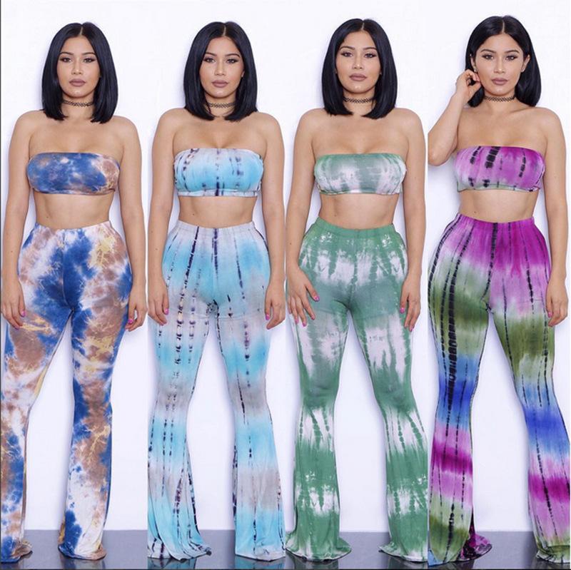 Comparer les prix sur Tie Dye Set - Online Shopping / Acheter Prix ...