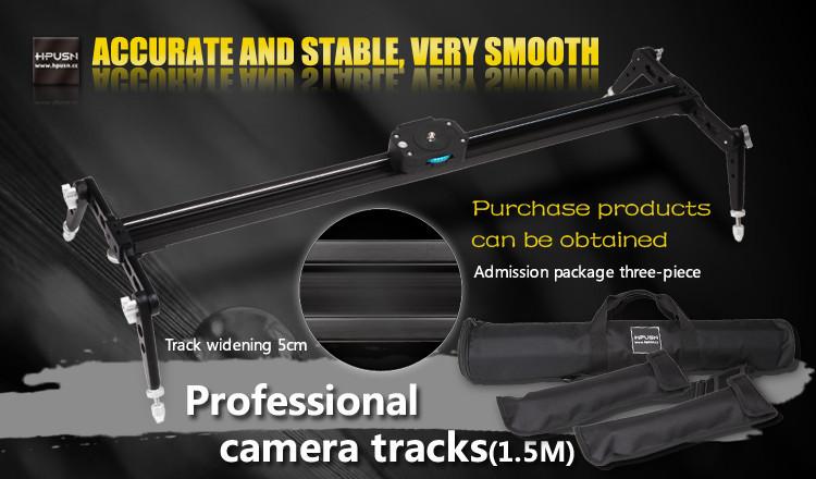 Camera_slide_rail_01_1.5