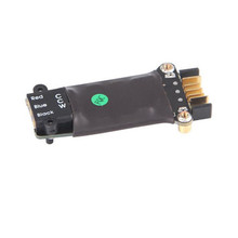 Walkera F210 Spare Part F210-Z-24 CCW Brushless ESC For F210 Racing Drone Accessories