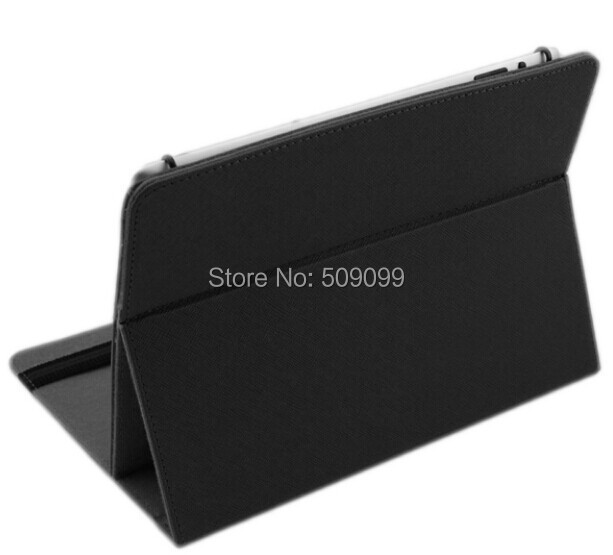 """8"""" PU Leather Case Flip Cover Universal Protective 8 inch Case Shell Skin Stand Cover for 8""""Tablet PC MID PDA 300pcs/lot(China (Mainland))"""