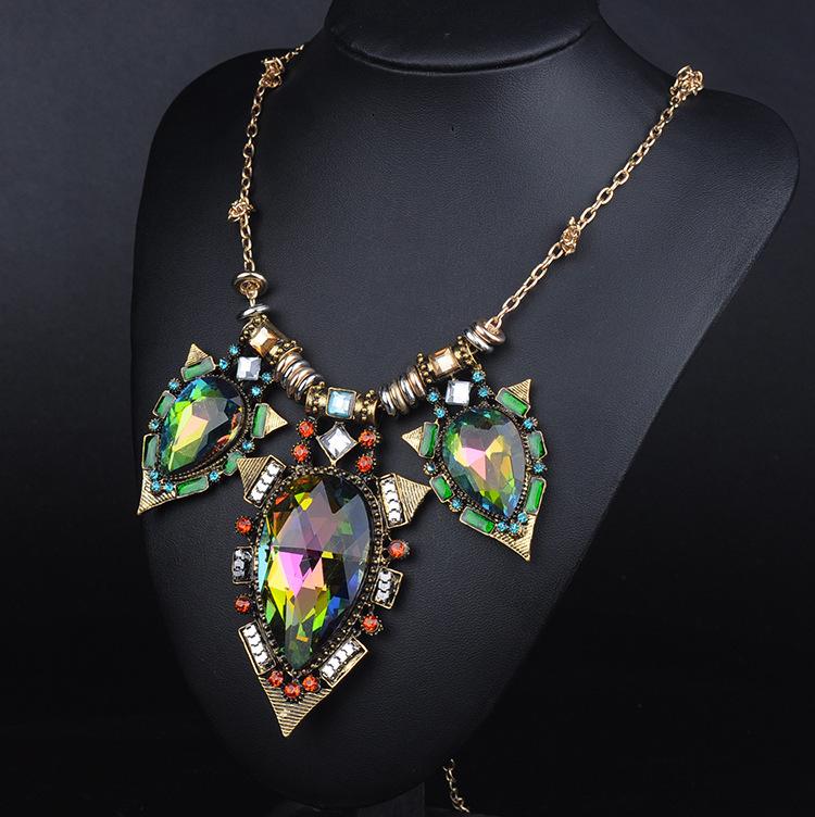 Best Selling Jewelry - Sterling Silver CZ & Fashion Jewelry