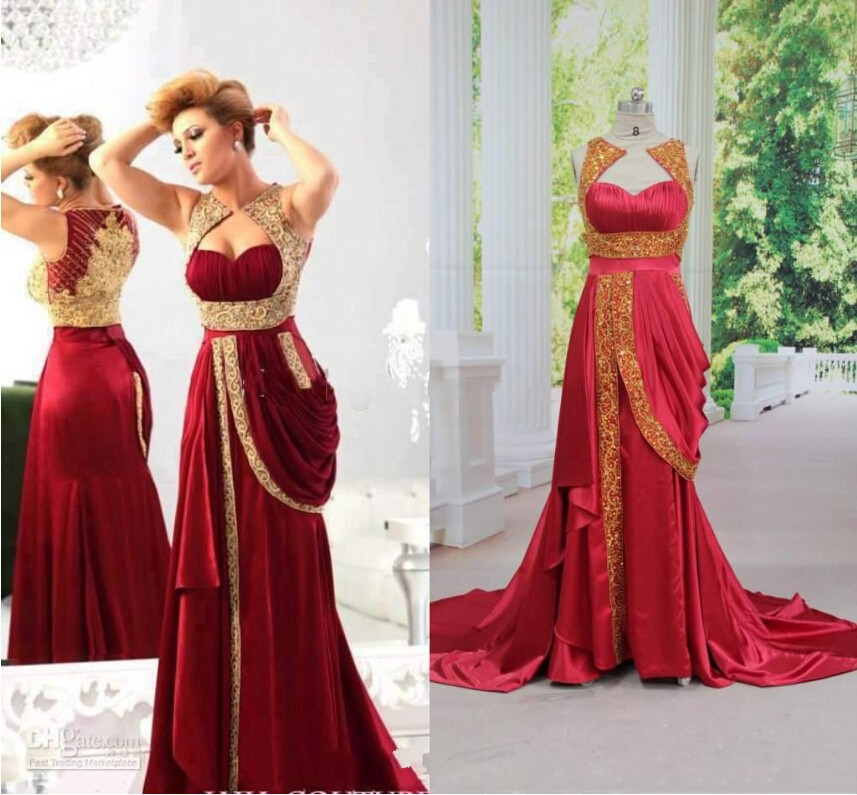 India Ball Gown – fashion dresses