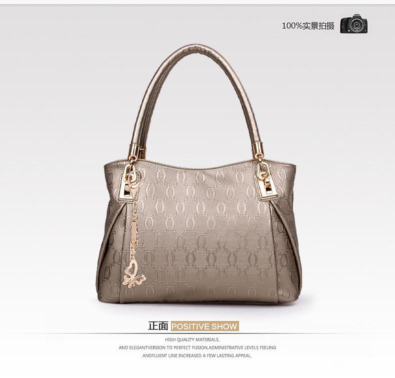 ซื้อ 2016แฟชั่นใหม่ยี่ห้อนูนผู้หญิงกระเป๋าหนังแข็งผู้หญิงของMessengerกระเป๋าวินเทจB Olsas C Rossbodyกระเป๋าสำหรับผู้หญิงA1067