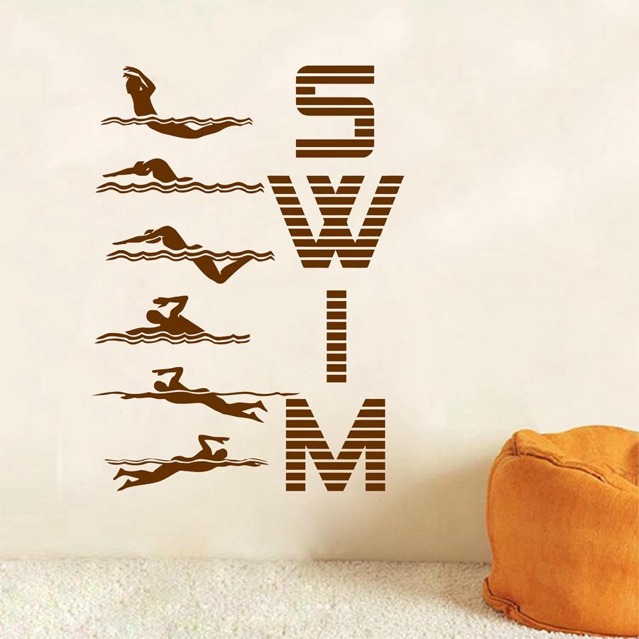 Online kaufen gro handel schwimmbad wasser wand aus china for Swimming pool ausverkauf