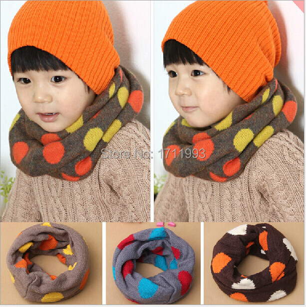 Find great deals on eBay for kids snood. Shop with confidence.