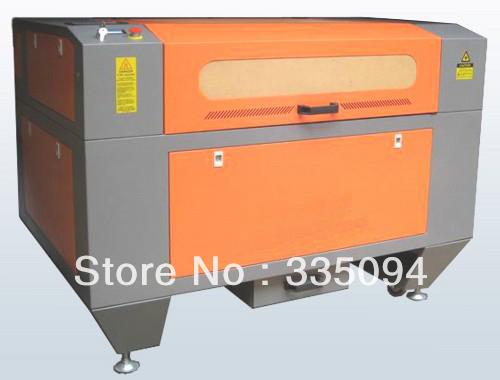 portable laser glass cutting machine(China (Mainland))