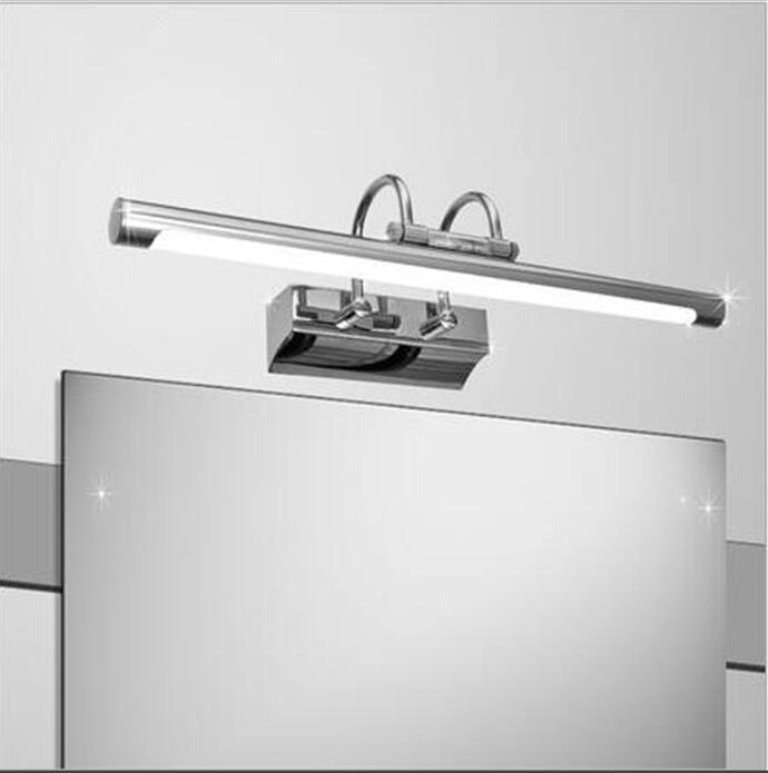 Waterproof Bathroom Wall Sconces : Popular Waterproof Shower Wall Lights-Buy Cheap Waterproof Shower Wall Lights lots from China ...