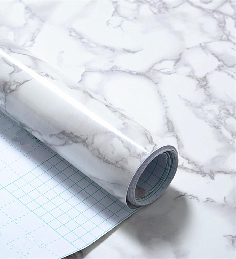 Plastic Film Rolls-Koop Goedkope Plastic Film Rolls loten van ...