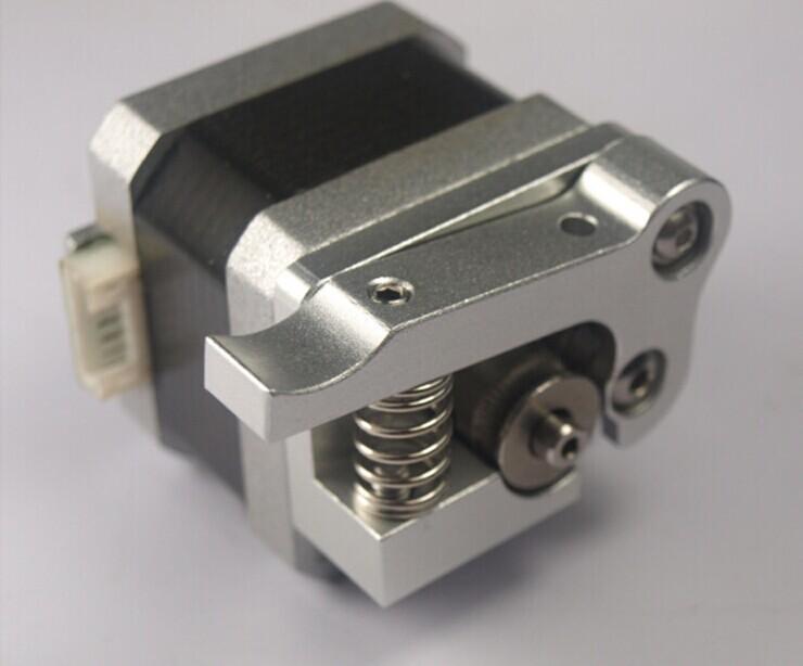 Запчасти для принтера 3d reprap makerbot 1 & 2 2 x Replicator 1&2 запчасти для мотоциклов yamaha 100 100 5wb5wy100