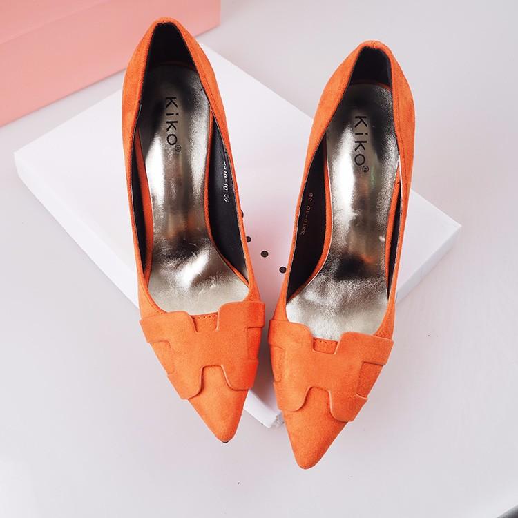 women pumps wedding shoes platform high heels sexy sapato feminino red bottoms scarpe donna prom discount stiletto italian euro