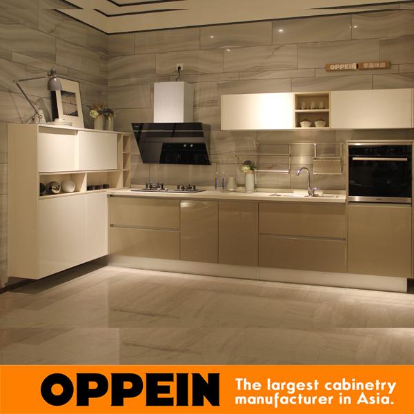 Blum cuisine promotion achetez des blum cuisine - Charnieres blum cuisine ...