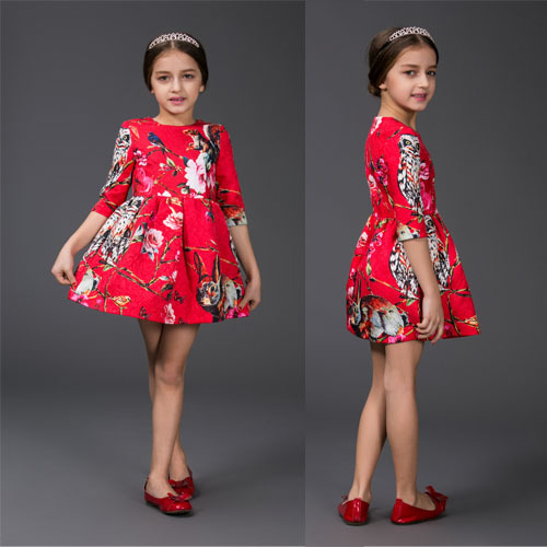 Top Designer Clothes For Kids child clothes top designer