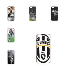 Cell Cover Case italian juventus fans clubhouse Huawei P7 P8 P9 mini Honor V8 3C 4C 5C 6 Mate 7 8 Plus Lite 5X Nexus 6P - jiu cases Store store