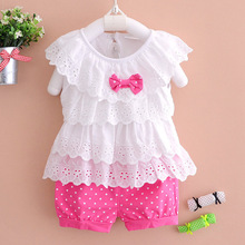 Carters Baby Clothing Sets Baby Bodysuits Carters Baby Girls Infantil Baby Rompers Kids Summer Girls Clothes