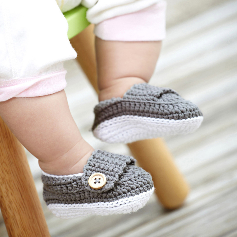 Popular Polo Shoes Baby Buy Cheap Polo Shoes Baby lots