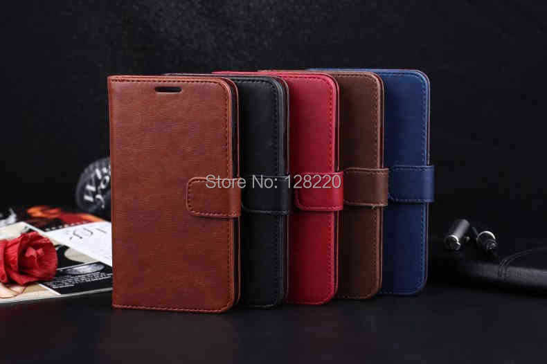 arrivel PU leather case samsung galaxy s5 i9600 cover,G900 case,card holder,wallet case,stand function, - Special Zone Trading Co.,Ltd store