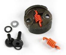 Buy baja clutch shoe & spring set 8000r/min 1/5 HPI baja 5b KM ROVAN Free for $35.80 in AliExpress store