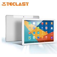 Teclast X16 Plus 10.6-inch Tablet PC Intel Atom X5 Z8300 Cherry Trail Android 5.1 A Cost-effective Tablet(China (Mainland))