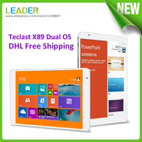 Планшетный ПК Onda V891W OS Windows 8.1 4.4 8,9/64 Onda Intel Z3735F 3G